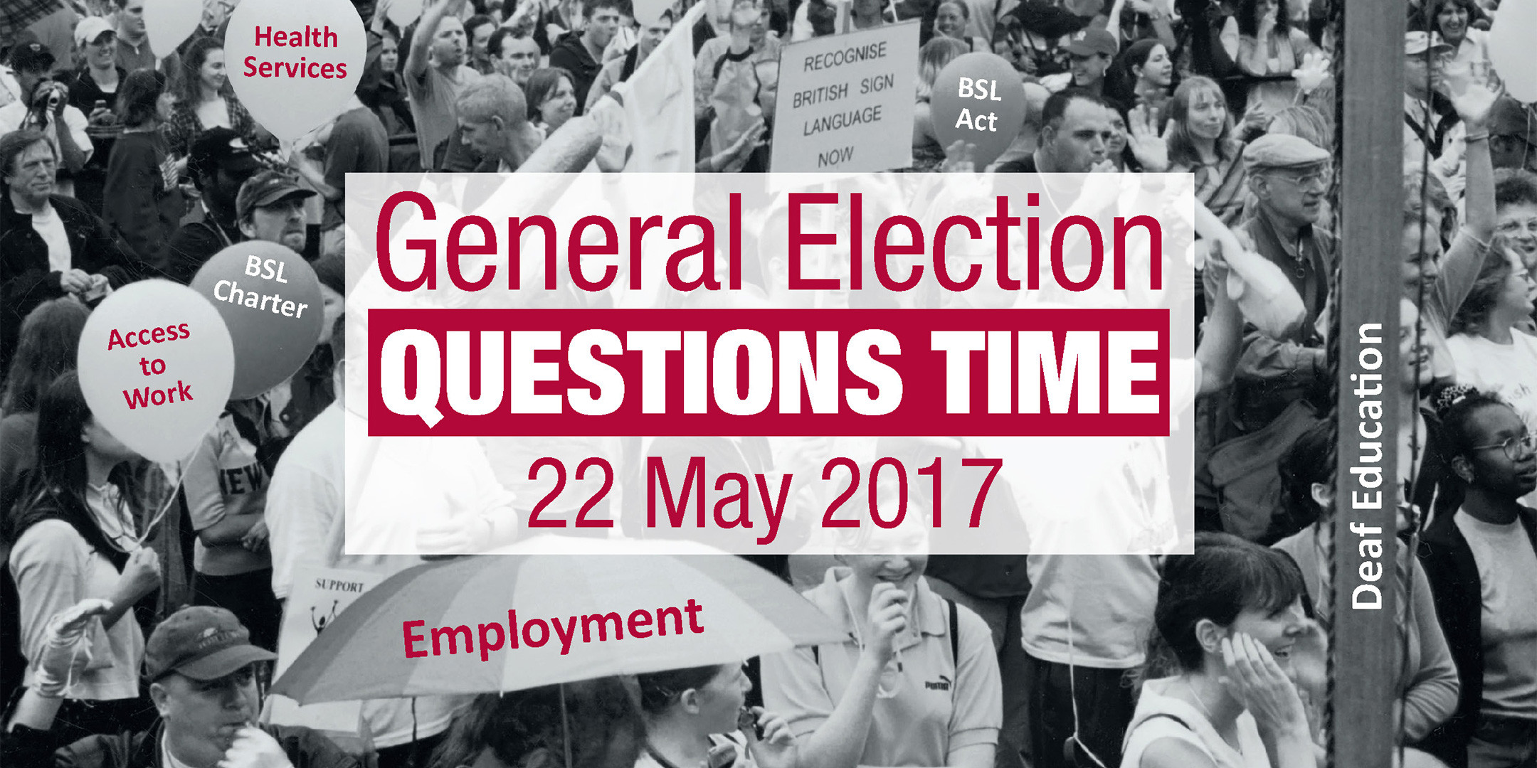 BDA-Question-Time-Poster-2017-head