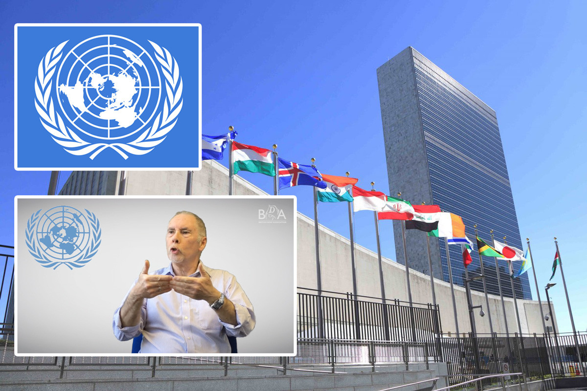 united-nations-sign-lang-declare