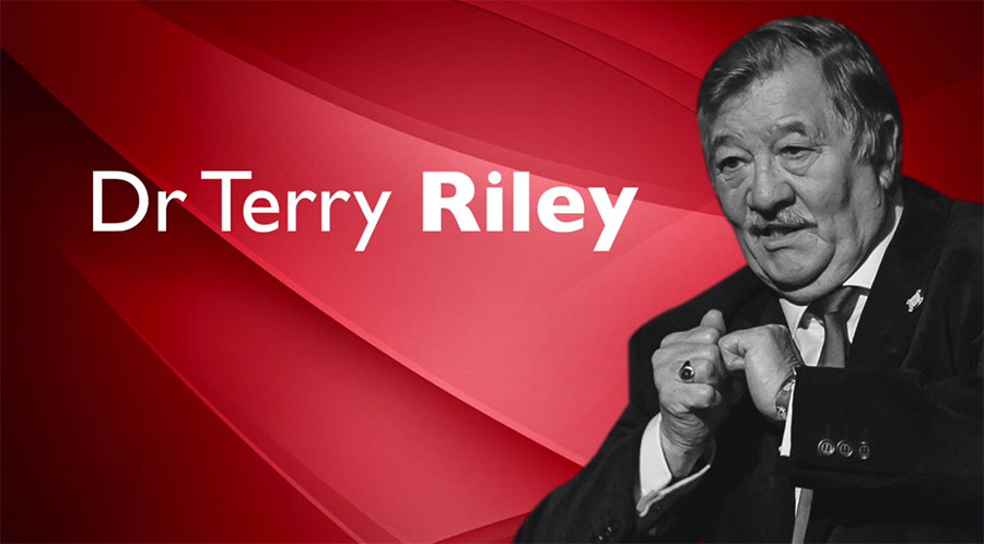 Thank-you-to-Terry-Featured-Image